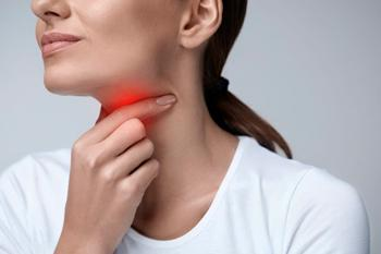 System Gola Spray, per mal di gola, alitosi e tutto ciò che riguarda il cavo orale